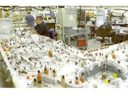 google glass takes flight at boeing cio boeing wire harness assembly
