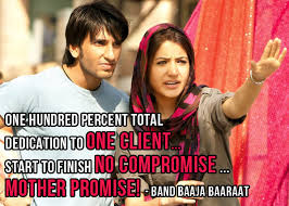 LOL Story Of The Day 40 Hindi Movie Dialogues To Make Your Boring Amazing Best Quotes Movie Bollywood