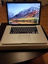 ny ram til macbook pro