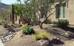 Small Picture Corner Garden Design Home Interior Decorating Ideas
