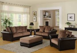 types of living room furniture. Living Room Furniture \u2013 What Types Of Should You Opt For? S