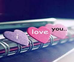 love you mobile wallpaper hd 960x800