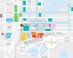 Dr Phillips Center Announces Parking Transportation Plans