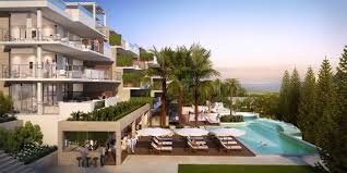 2 Bedroom Middle Floor Apartment In La Cala Costa Del Sol