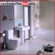 Badezimmer Wunderbar Badezimmer Fliesen Streichen In Kreativ Bad