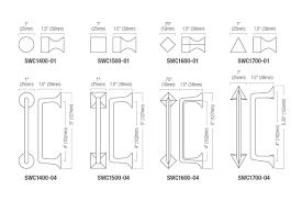 standard kitchen cabinet sizes chart kraftmaid spec book