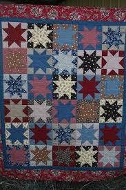 Western Star Quilt   Tammi Coker   Flickr