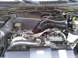similiar 2002 ford explorer v6 engine keywords 2003 ford explorer 4 0 v6 sohc engine diagram wiring diagram photos