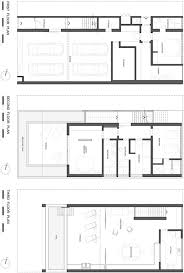 Home Design Floor Plans For Homes Floor Plans For Homes With Beach Beach Cottage Floor Plans