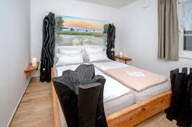 Ferienwohnung Unikat Wohnung Fliess In Lübben Brandenburg