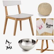 Kmart Furniture Kitchen Table Tales At Sea Scandinavian Love Freedom Furniture Kmart