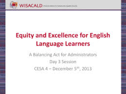 Wida Growth Charts Thebig_how To 3 C S Esl Tools And Strategies