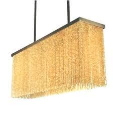 rustic wood chandeliers rectangular wood chandelier rustic rustic wood and metal chandeliers rustic wooden beam industrial