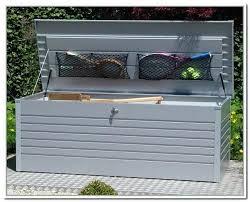 outdoor storage box outdoor storage box steel outdoor storage box costco