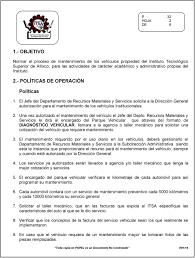 Formato De Cotizacion De Servicio Tirevi Fontanacountryinn Com