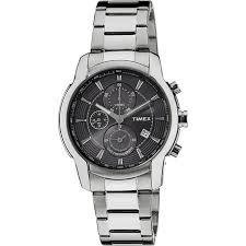 tw000y508 timex sports silver watch 42mm timex tw000y508 men s watch chronograph