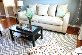5 gallery amazing area rugs 7x10 for cur residence