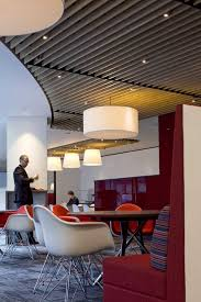 pwc london office. Pwc Offices London - Buscar Con Google Office