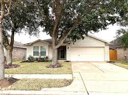 11511 Cecil Summers Way, Houston, TX 77089 | MLS# 29217468 | Redfin