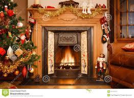 Fancy Fireplace Awesome Festive Fireplace Style Home Design Fancy Under Festive
