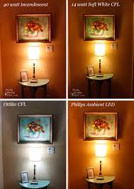 natural light lamp for office. Full Size Of Uncategorized:natural Light Lamps For Office Depression Plants Seasonal Stunning Natural Lamp N