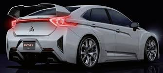 2018 mitsubishi lancer evo. simple 2018 2018mitsubishievoxiredesignjpg 1000451  car references pinterest  cars and 2018 mitsubishi lancer evo e