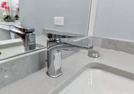 closeout bathroom faucets. closeout bathroom faucets vanity sink 8 inch center faucet i