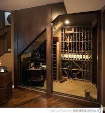 basement wine cellar ideas. Basement Wine Cellar Ideas Designs Small 15 Space L