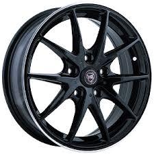 Купить колесные <b>диски NZ F</b>-<b>34</b> 6x14 4x100 ET49 ЦО56.<b>6</b> цвет ...