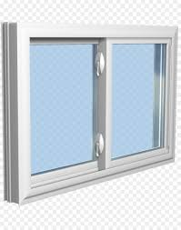 Sash window Sliding glass door Replacement window - open door png ...