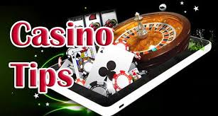10 Tips Untuk Bermain Permainan Casino   BK8 Indo