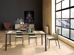 Amazonde Altacom Esstisch Bari Tisch Küchentisch Ahorn Optik
