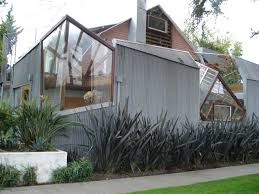 postmodern architecture homes. Postmodern Houses Frank House Architecture Homes . Post Modern T