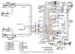 ford 8340 wiring diagram wiring diagram byblank ford f150 wiring diagrams at Ford Wiring Harness Diagrams