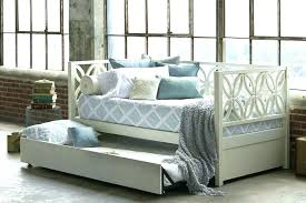 white daybeds with trundle white daybed with trundle white daybed with trundle white daybed