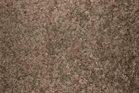 carpet flooring texture. Sand Texture Floor Interior Asphalt Brown Rug Soil Tile Rough Material Fabric Textile Carpet Flooring Laminate