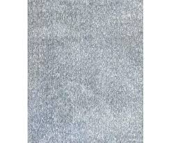 home decorators rugs ethereal cream beige 2 ft x 8 ft runner home