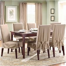 sure fit matele damask dining room chair slipcover new sure fit outdoor furniture covers fresh walmart dining room chair covers inspirational ergonomic