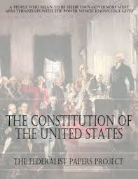 essay on the us constitution convention and ratification creating  essay about the constitution of the united states resume writing the united states congress is the