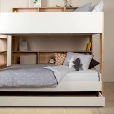 top baby furniture brands. Quick View Top Baby Furniture Brands