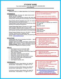 Zip Jobs Resume Nice 24 Sophisticated Barista Resume Sample That Leads To Barista 22