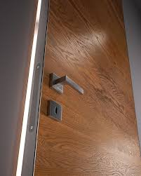 wood furniture door. hinged flushfitting wooden door bisystem garofoli wood furniture o