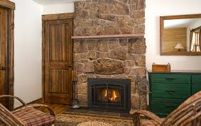 majestic wood burning fireplace insert who installs gas fireplace inserts prefab wood fireplace
