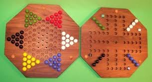 Beautiful Wooden Marble Aggravation Game Board Cheap Chinese Marble Game find Chinese Marble Game deals on line 86