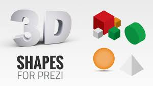 some interesting topics for presentation prezi templates prezibase home ucircnbspsome interesting topics for presentation prezi templates prezibase prezi templates prezibase 3d elements prezi
