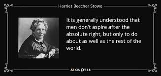 Harriet Beecher Stowe Quotes Simple 48 QUOTES BY HARRIET BEECHER STOWE [PAGE 48] AZ Quotes