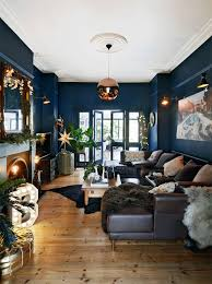 lamps living room lighting ideas dunkleblaues. With The Release Of John Lewis Christmas Ad, Turning On Oxford  Streets Lights And Rockett St George Shop Opening \u2026 Lamps Living Room Lighting Ideas Dunkleblaues M