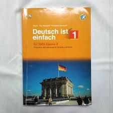 Sistem kami menemukan 25 jawaban utk pertanyaan tts buku. Bahasa Jerman Kelas 10 Ilmusosial Id