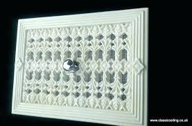 decorative wall vent covers decorative wall vents covers decorative wall vent covers decorative wall vent covers ceiling x register full decorative wall