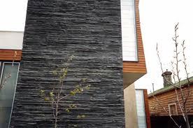 external slate wall tiles. stone cladding + australia - google search | home ideas pinterest cladding, slate and walls external wall tiles
